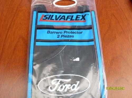 barreros para  ford sierra nuevos!!!!