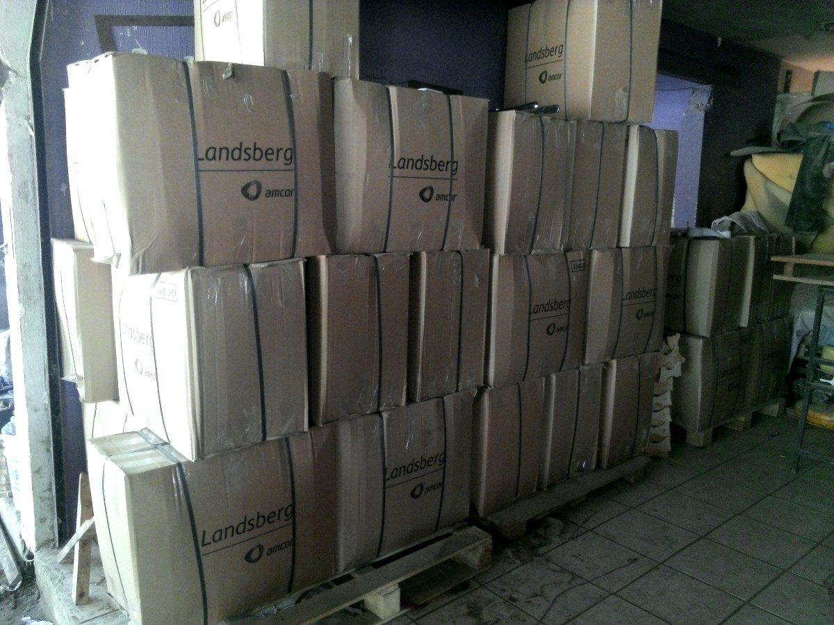 Barricas muebles de barril tequileros licoreras for Muebles artesania