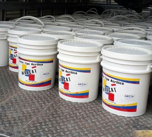 barril metalico x 55 galones - kg a $1944