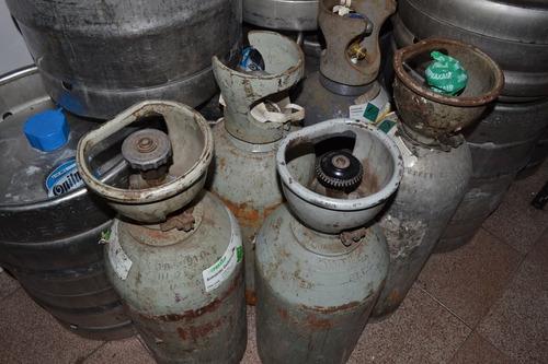 barriles de quilmes 30 litros  y 50 litros chopera cerveza