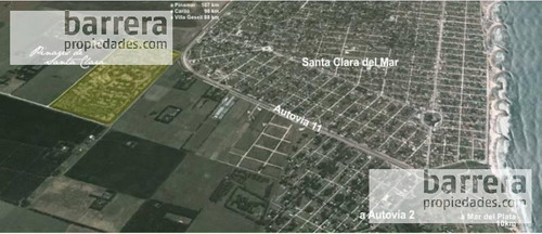 barrio abierto con control de acceso