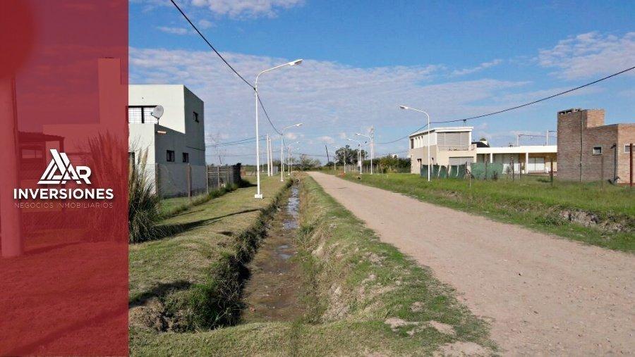 barrio abierto en punta chacra. oportunidad. de 518 m2.  entrega inmediata.