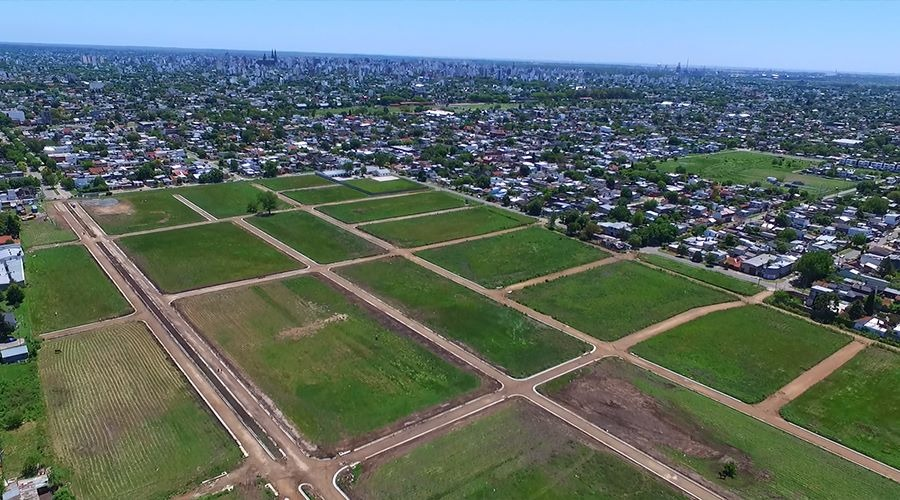 barrio abierto nuevo lorenzo