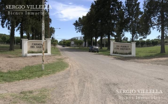 barrio abierto portal del carmen - lotes en venta - oportunidad