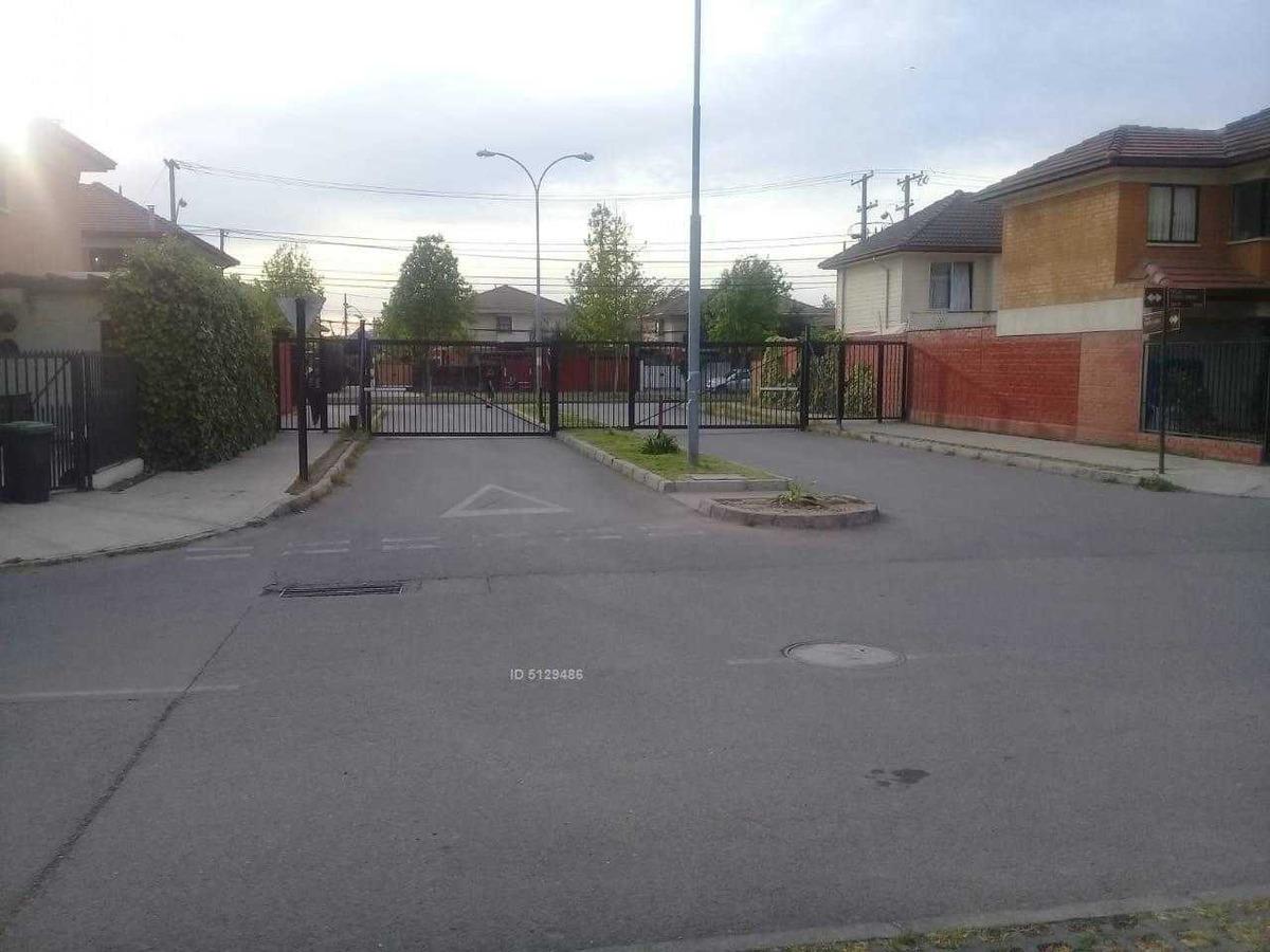 barrio austral