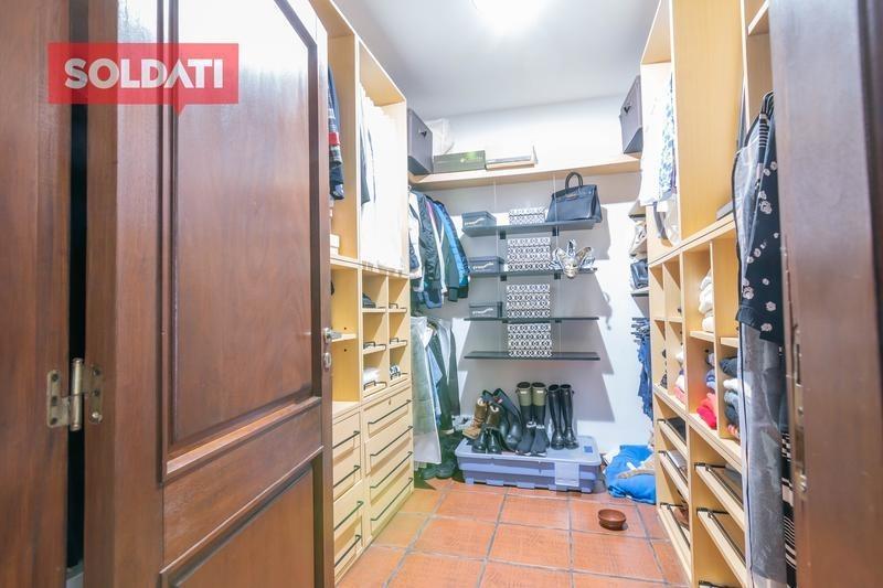 barrio cerrado , 3300 m , 4 dormitorios, farm club , pilar