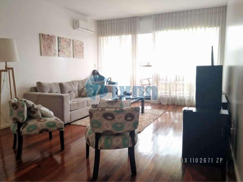 barrio cerrado arboris las lomas - departamento venta usd 428.000