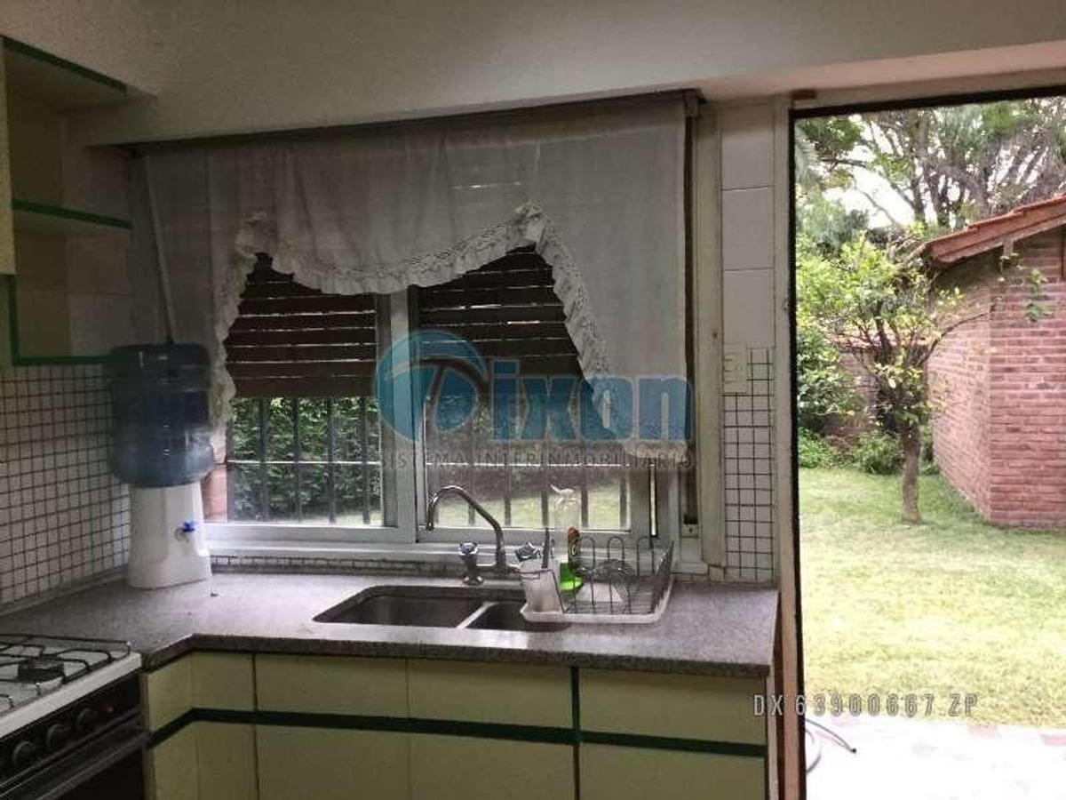 barrio cerrado belho horizonte - casa venta usd 315.000