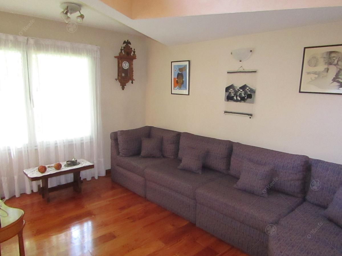 barrio cerrado -casco urbano-excelente 4 ambientes new field!apto crédito.-