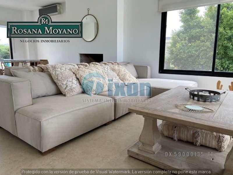 barrio cerrado complejo villa nueva - san francisco - casa venta usd 350.000