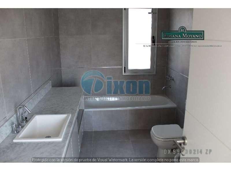 barrio cerrado complejo villa nueva - san francisco - casa venta usd 427.000