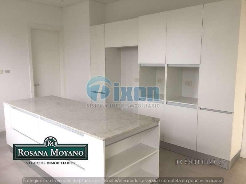 barrio cerrado complejo villa nueva - san francisco - casa venta usd 440.000
