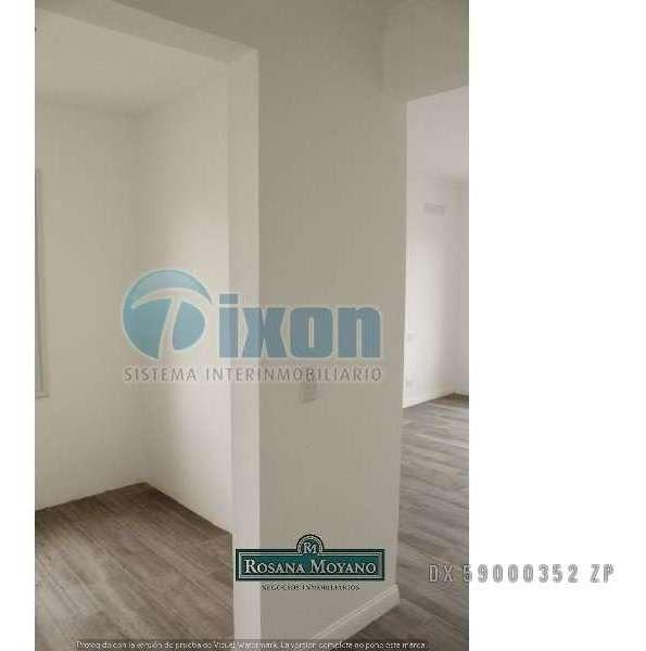 barrio cerrado complejo villa nueva - san francisco - casa venta usd 458.000