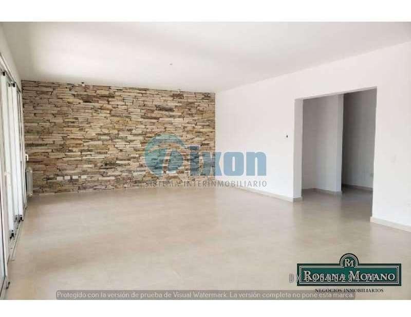 barrio cerrado complejo villa nueva - san gabriel - casa venta usd 295.000