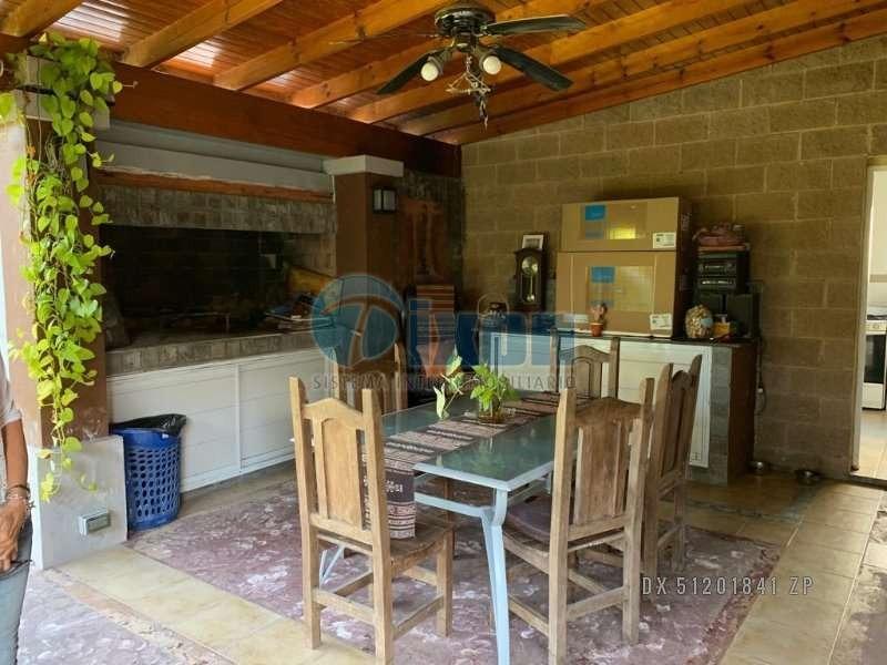 barrio cerrado complejo villa nueva - san isidro labrador - casa venta usd 335.000