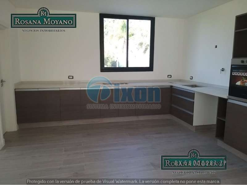 barrio cerrado complejo villa nueva - san isidro labrador - casa venta usd 395.000