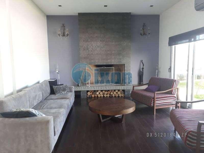 barrio cerrado complejo villa nueva - san marco - casa venta usd 845.000