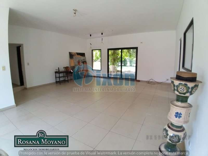 barrio cerrado complejo villa nueva - santa clara - casa venta usd 285.000