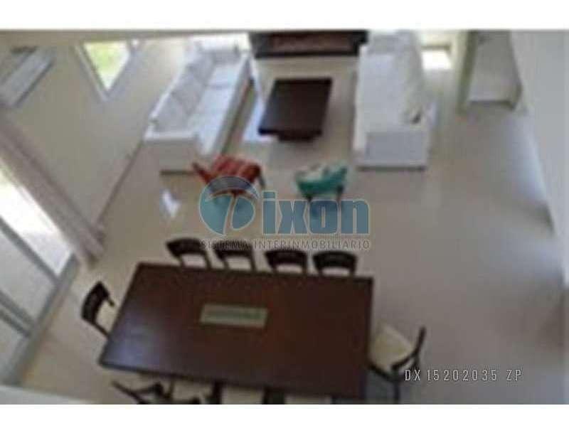barrio cerrado costa esmeralda - casa venta usd 415.000