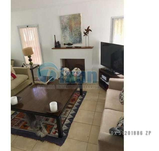 barrio cerrado el atardecer - casa venta usd 520.000