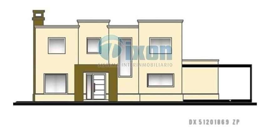 barrio cerrado el canton - puerto - casa venta usd 310.000