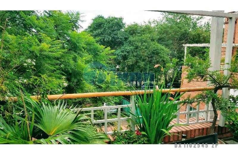 barrio cerrado jardines de san isidro - departamento venta usd 465.000