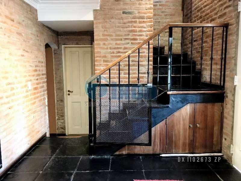barrio cerrado la arboleda (don torcuato) - casa venta usd 289.000