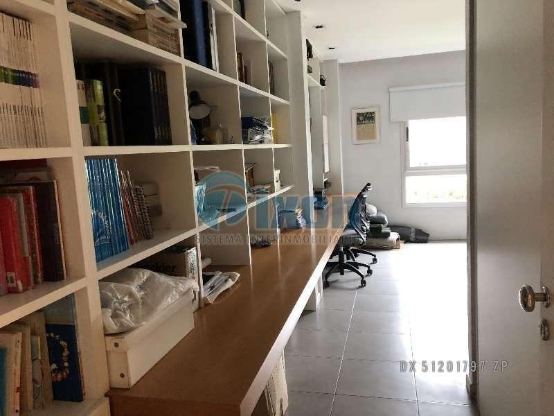 barrio cerrado la claridad - casa venta usd 580.000