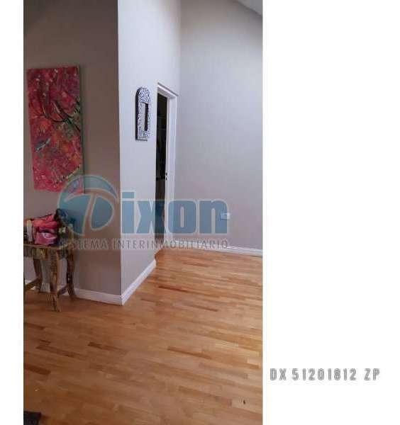 barrio cerrado los miradores - departamento venta usd 395.000