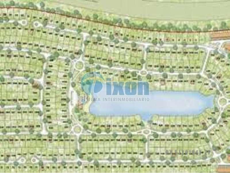 barrio cerrado nordelta - castaños - lote venta usd 290.000