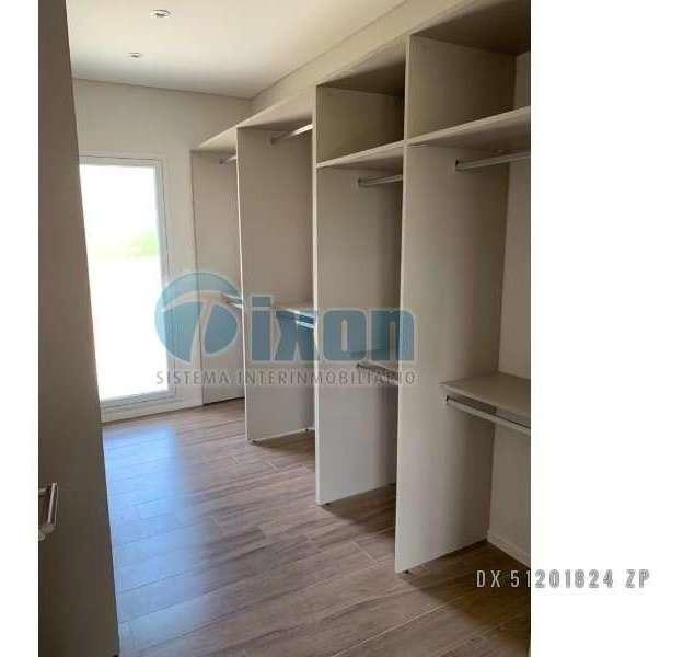 barrio cerrado nordelta - los lagos - casa venta usd 545.000