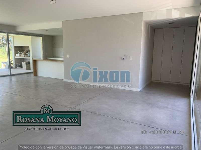barrio cerrado san matías - casa venta usd 240.000