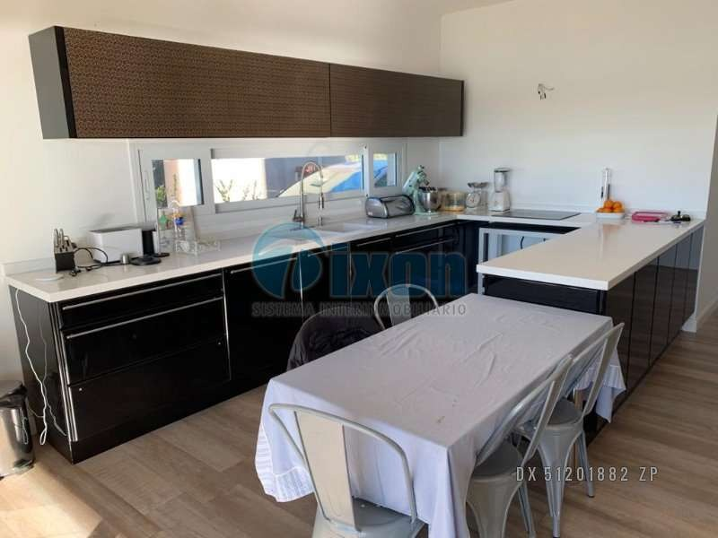 barrio cerrado san matías - casa venta usd 449.000
