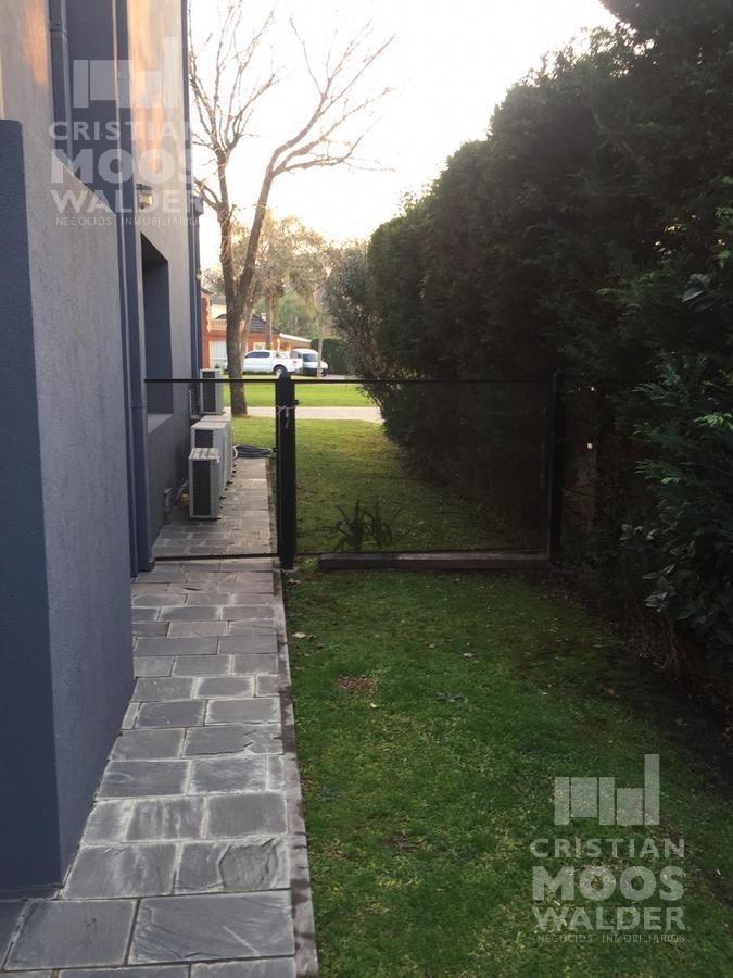 barrio cerrado septiembre cristian mooswalder negocios inmobiliarios