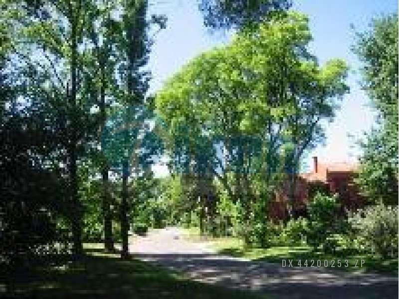 barrio cerrado villa bertha - lote venta usd 165.000