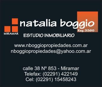 barrio copacabana lote de 400 mts2 parana y arenales usd7000