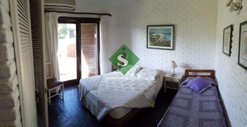 barrio cordoba, 3 dormitorios, 3 baños muy linda zona.- ref: 166420