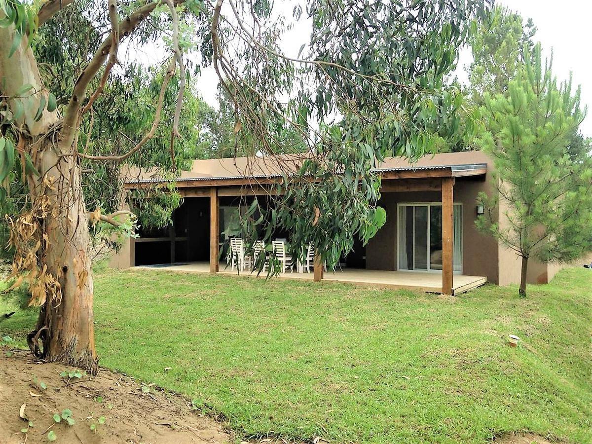 barrio costa esmeralda pinamar! hermosa casa de 5 ambientes