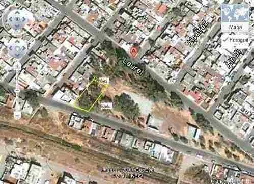 barrio custitla tizayuca hidalgo vende terreno