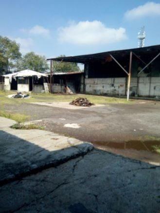 barrio de los reyes, terreno, venta, iztacalco, cdmx.