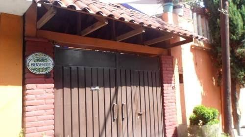 barrio de san fernando, casa, venta, tlalpan, cdmx.
