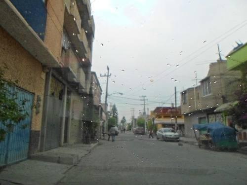 barrio de talladores, chimalhuacan, estado de méxico, edificio, venta