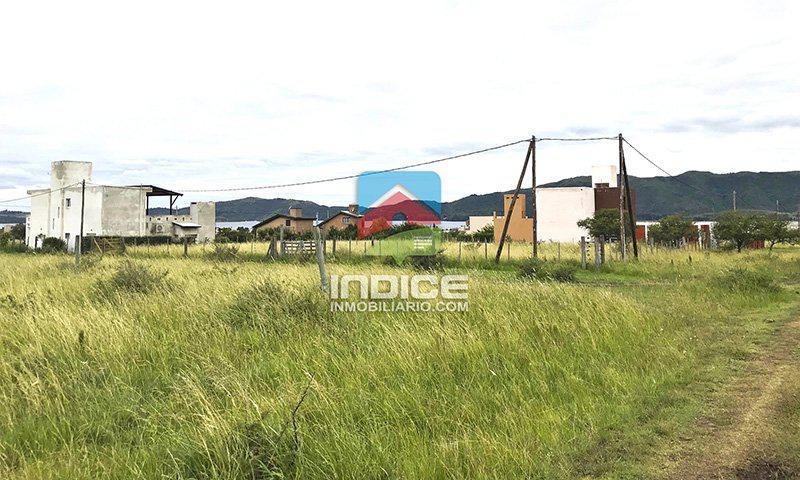 barrio del lago - potrero de garay