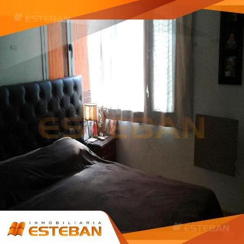 barrio general paz- oportunidad 2 dormitorios