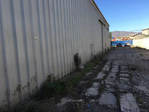 barrio industrial coquimbo