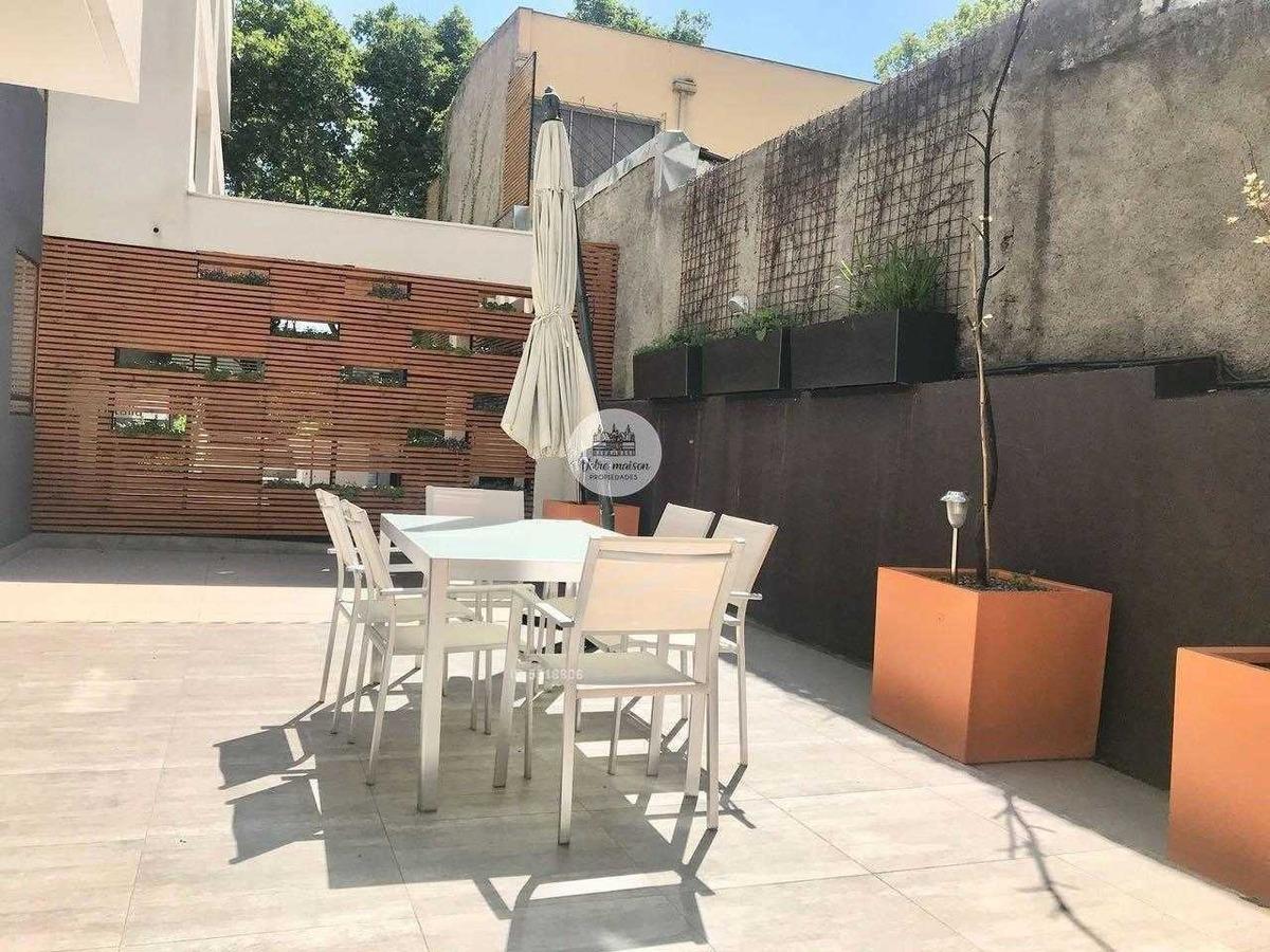 barrio italia-roman diaz
