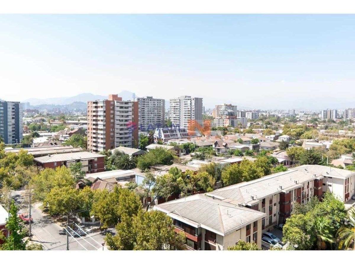 barrio italia / tegualda