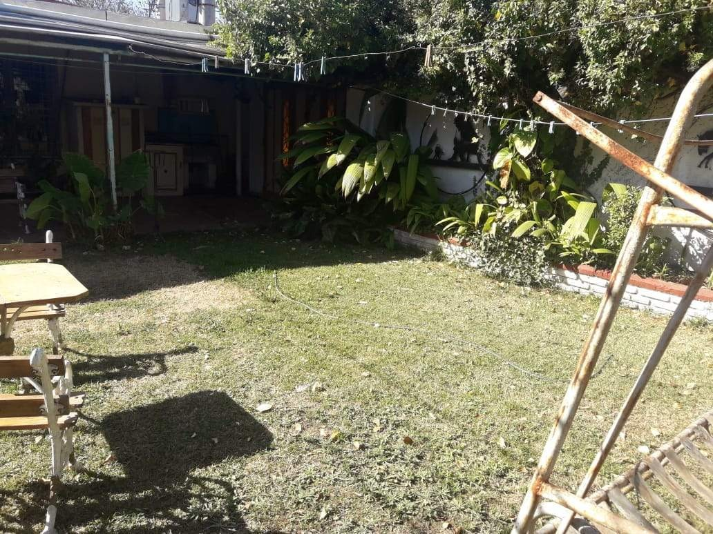 barrio jardín!!! excelente ubicación, p/ inversión!!!!