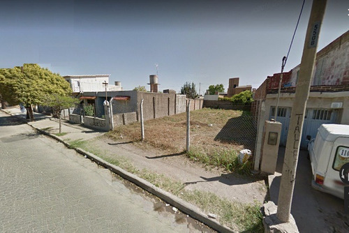 barrio los granados alberto williams 4000 terreno 250m2