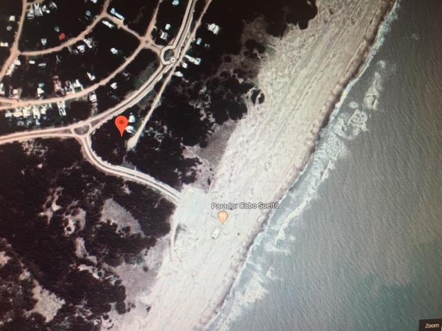 barrio maritimo.dueño directo. venta/alquiler 140mts del mar